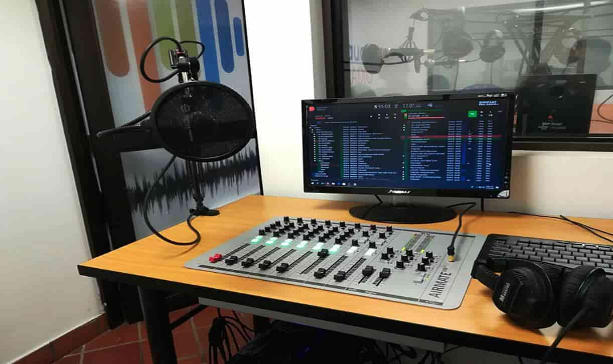 directorios de radio online en españa