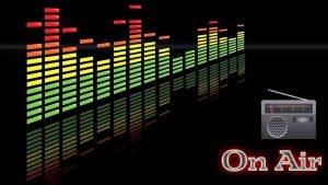 radios de españa gratis