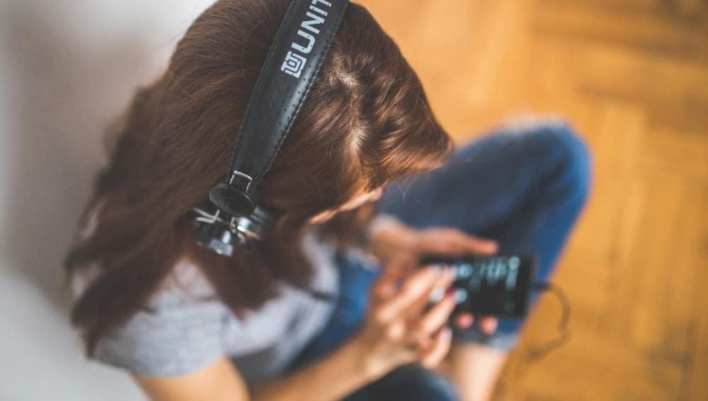 crear aplicacion gratis de radio online