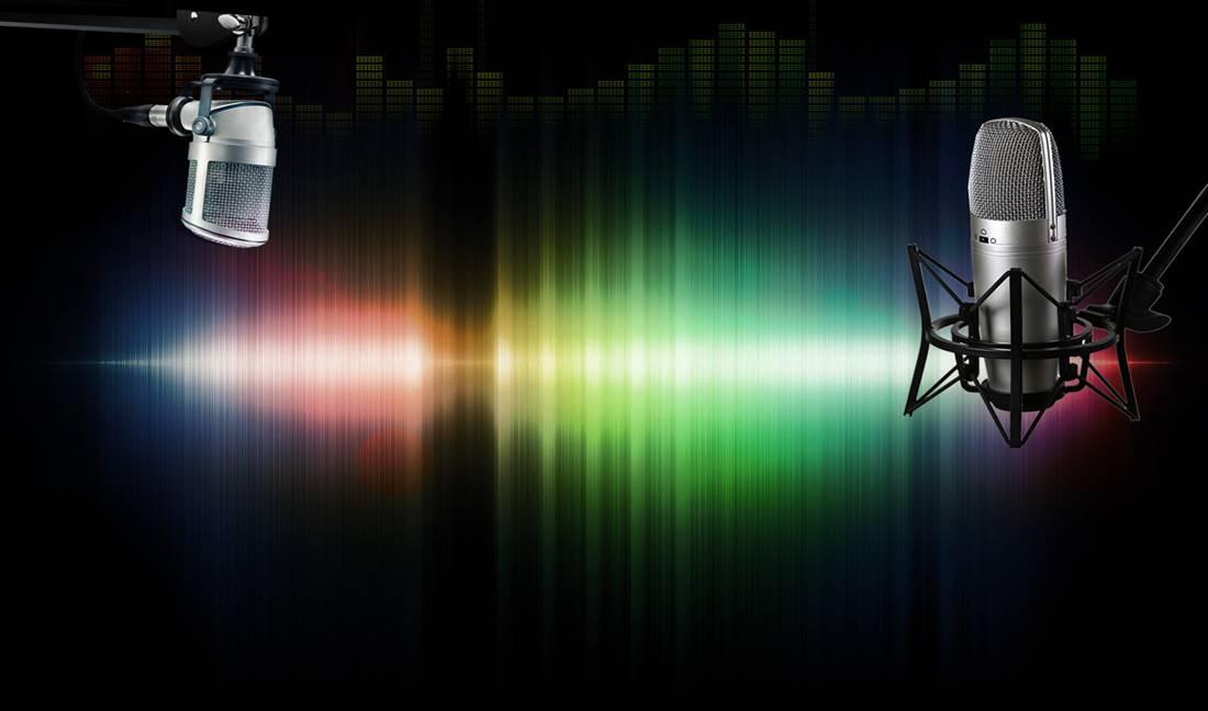 publicidad en las radios por internet