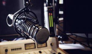 transmitir en radios por internet gratis