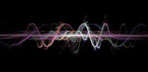 urls de emisoras de radio españolas